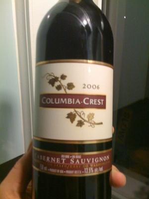 columbia-crest-cab2006