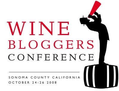 winebloggersconference.png